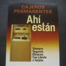 Coleccionismo Calendarios: CALENDARIO FOURNIER. CAJA DE AHORROS DE LA INMACULADA 1988. Lote 118752295
