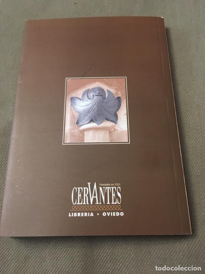 Coleccionismo Calendarios: Agenda 1999 HISTORIA EN LA PIEDRA - Foto 5 - 120179008