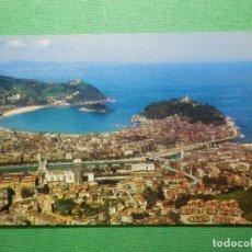 Collezionismo Calendari: CALENDARIO DE BOLSILLO - VASCONGADA SEGUROS - AÑO 1977 - H. FOURNIER . Lote 120692535