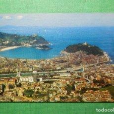 Collezionismo Calendari: CALENDARIO DE BOLSILLO - VASCONGADA SEGUROS - AÑO 1977 - H. FOURNIER . Lote 120692731