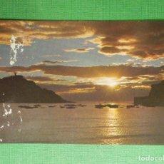 Collezionismo Calendari: CALENDARIO DE BOLSILLO -VASCONGADA DE SEGUROS - AÑO 1981 - H. FOURNIER. Lote 121191747
