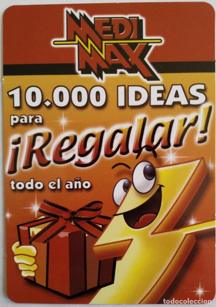 Calendario Max 2005.Calendario Medi Max Ano 2005 Vendido En Venta Directa