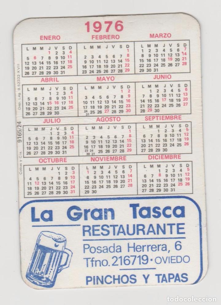 Calendario 1976.Calendarios Calendario 1976 Chica Y Moto Sold Through