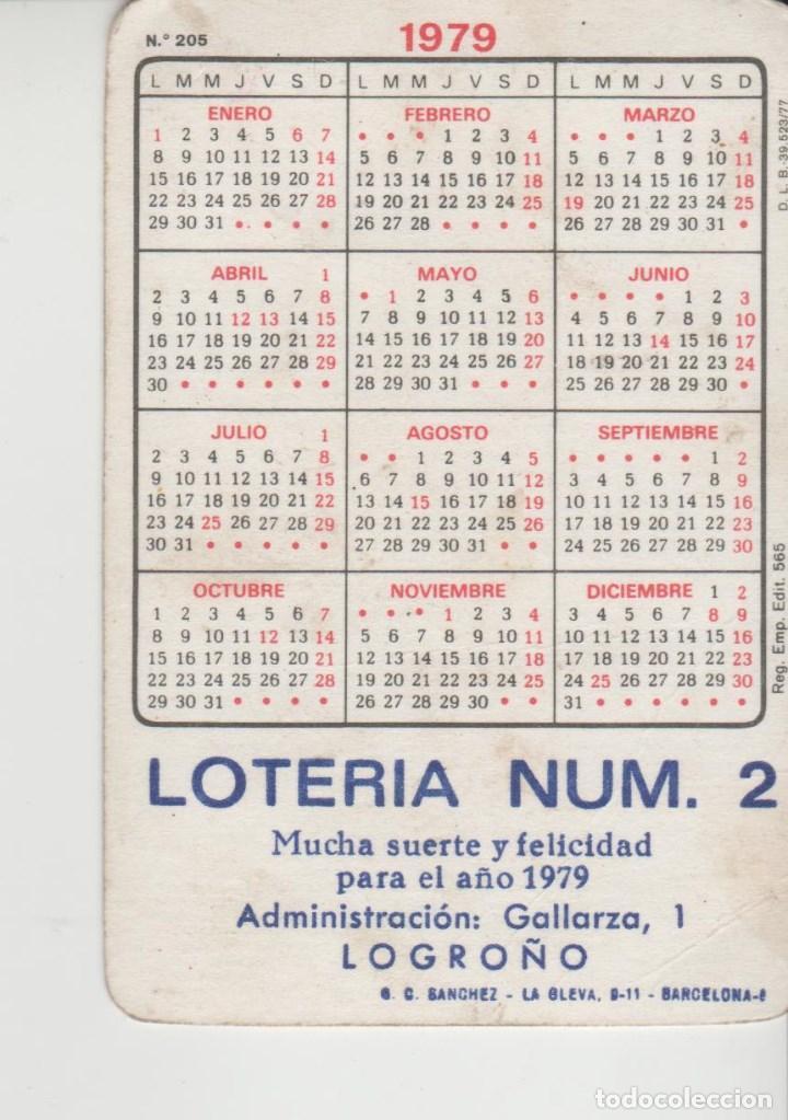 Calendario Ua.Calendarios Calendario 1979 Tema Horoscopo Sold Through Direct