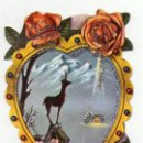 Coleccionismo Calendarios: CALENDARIO AÑO 1972. Lote 126757755