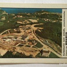 Coleccionismo Calendarios: CALENDARIO FOURNIER -1970- CAJA DE AHORROS MUNICIPAL DE SAN SEBASTIÁN. . Lote 128521931