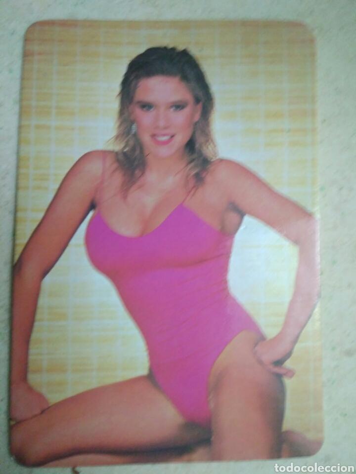 Fotos con mujeres desnudas picture 35