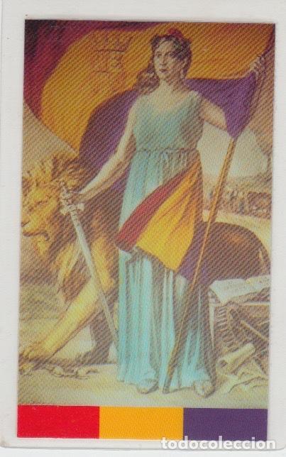 CALENDARIO ATENEO REPUBLICANO DE GALICIA. ARGA. A CORUÑA, 1999 (Coleccionismo - Calendarios)