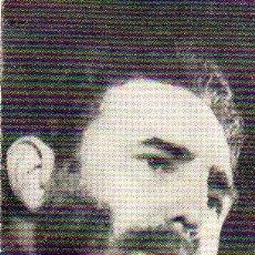 Coleccionismo Calendarios: CALENDARIO AÑO 1973. FIDEL CASTRO. RADIO HABANA CUBA.. Lote 132271290