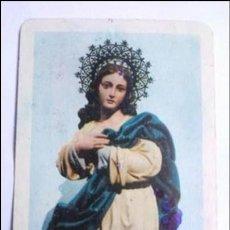 Coleccionismo Calendarios: CALENDARIO FOURNIER 1959 . Lote 135191886