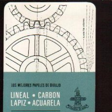 Coleccionismo Calendarios: CALENDARIO GUARRO CASAS FOURNIER AÑO 1967 EL DE LAS FOTOS VER TODOS MIS CALENDARIOS. Lote 135557702