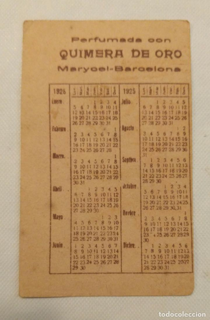 Calendario 1925.Calendario 1925 Calendario Espanol De Marycel Sold