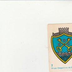 Coleccionismo Calendarios: CALENDARIO 1989 EXTRANJERO. Lote 139509634