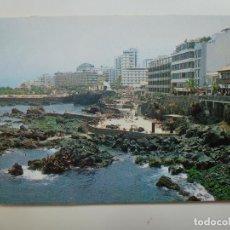 Coleccionismo Calendarios: CALENDARIO. 1985.. Lote 139730146