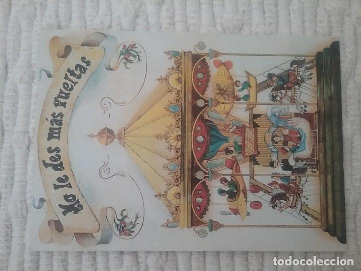 Calendario Escolar Huelva.Calendario Escolar Ustea Huelva 1995 1996