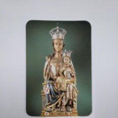 Coleccionismo Calendarios: CALENDARIO DE BOLSILLO COFRADIA VIRGEN DE LA ESPERANZA DE LOGROÑO 2018. TDKP13. Lote 141931414