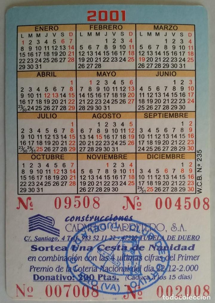 Calendario Atletico Madrid.Calendario Atletico Madrid Ano 2001