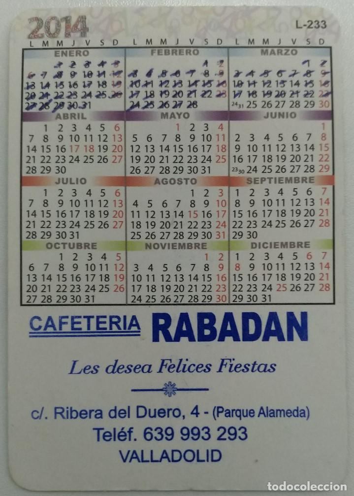 Calendario Real Madrid.Calendario Real Madrid Ano 2014 Sold Through Direct Sale 142197178