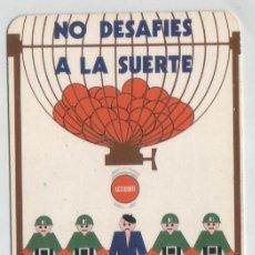Coleccionismo Calendarios: CALENDARIO DE BOLSILLO AÑO 1973 ENTRECANANALES Y TAVORA OBRAS. Lote 143357634