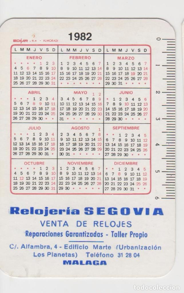 Calendario Formula1.Calendarios Calendario Formula 1 Sold Through Direct Sale 143607866