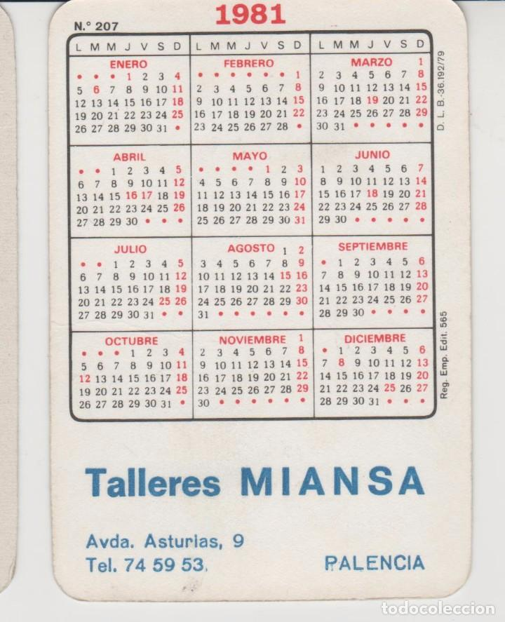 Calendario Formula1.Calendarios Calendario Formula 1 Sold Through Direct Sale 143607882