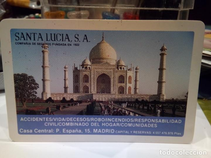 Santa Lucia Calendario.Calendario Santa Lucia Sold At Auction 143827138