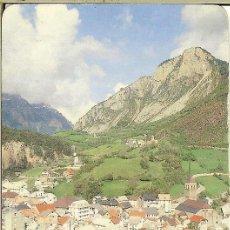 Coleccionismo Calendarios: CALENDARIO DE SERIE - 1990 - MP 76. Lote 143933534