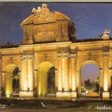 Coleccionismo Calendarios: CALENDARIO DE SERIE - 1990 - MP 80 . Lote 143934282