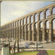 Coleccionismo Calendarios: CALENDARIO DE SERIE - 1990 - MP 83 - PUBLICIDAD DE MÓSTOLES. Lote 143934562