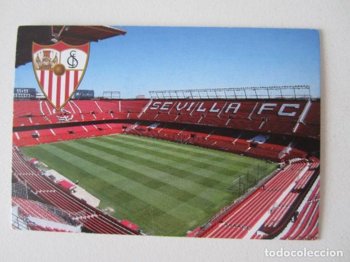 Calendario Sevilla.Calendario Sevilla C F 2019 Sold Through Direct Sale 144668542