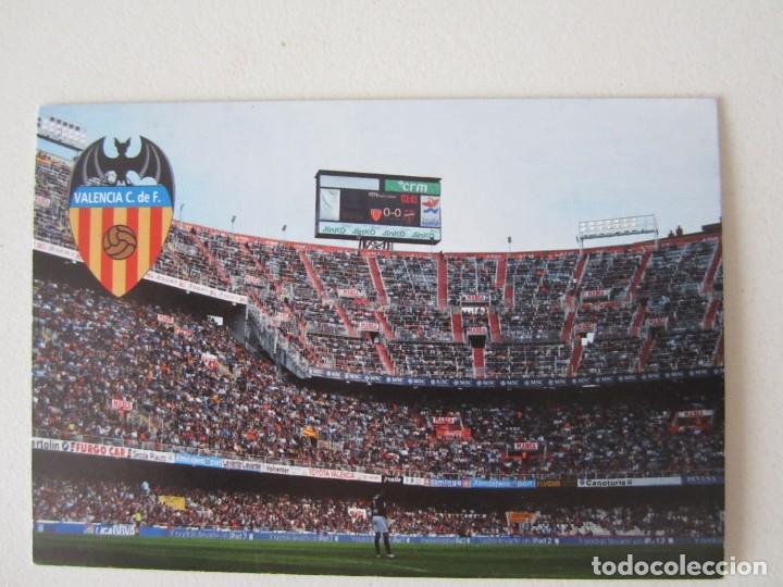 Calendario Valencia 2019.Calendario Valencia C F 2019 Sold Through Direct Sale 144668658