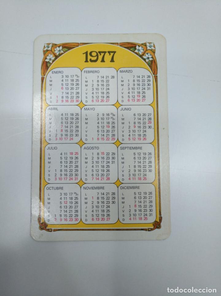 Calendario Enero 1978.Calendario Cibalgina 1977 1978 Tdkp13