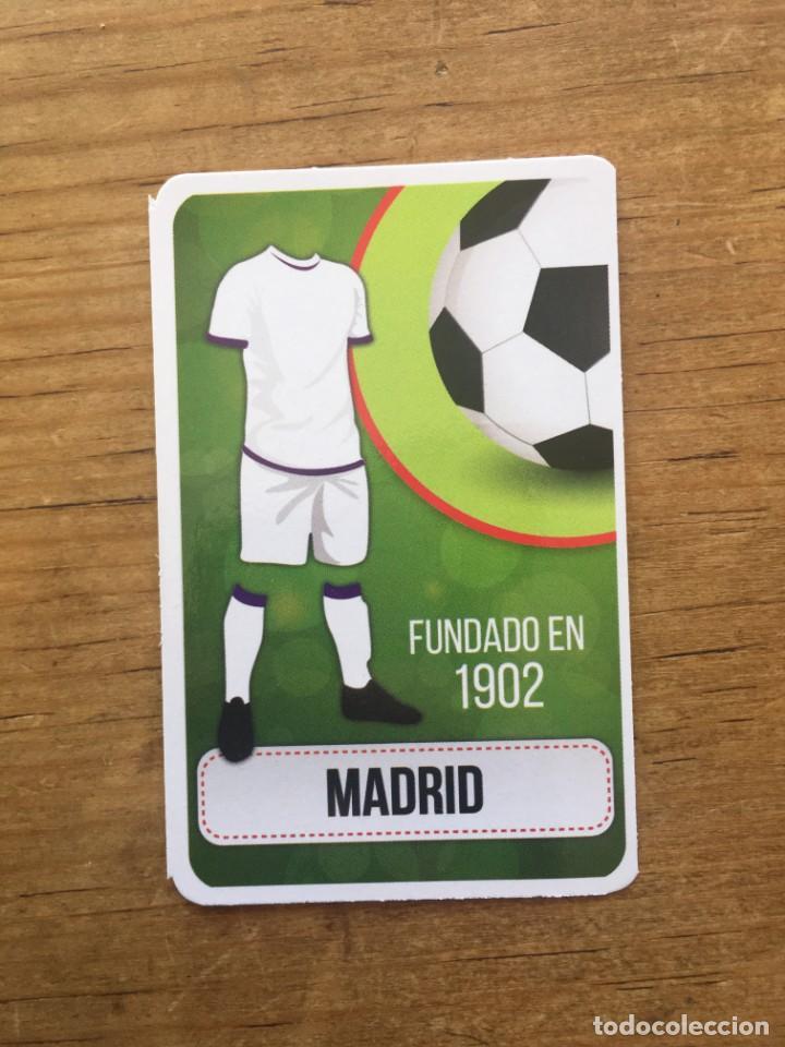 Calendario Real Madrid.R5140 Calendario Real Madrid Ano 2019