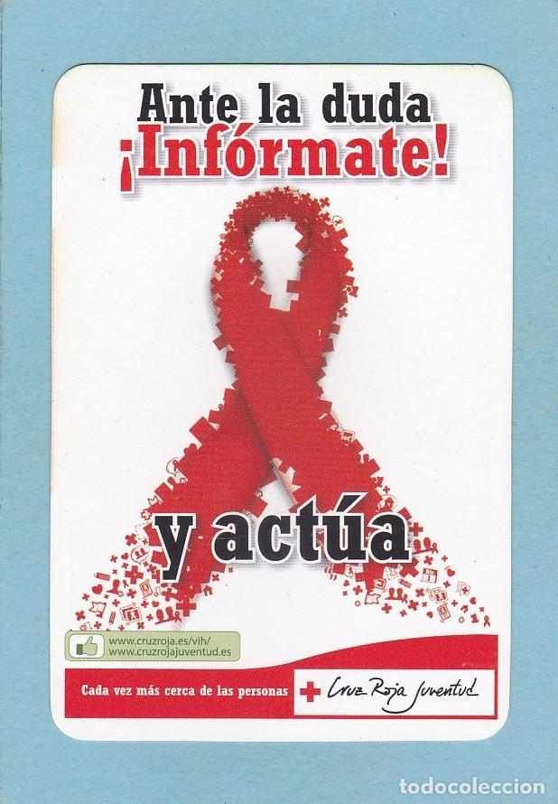 Calendario 2011 Espana.Calendario 2011 Cruz Roja Juventud Cruz Roja Espanola