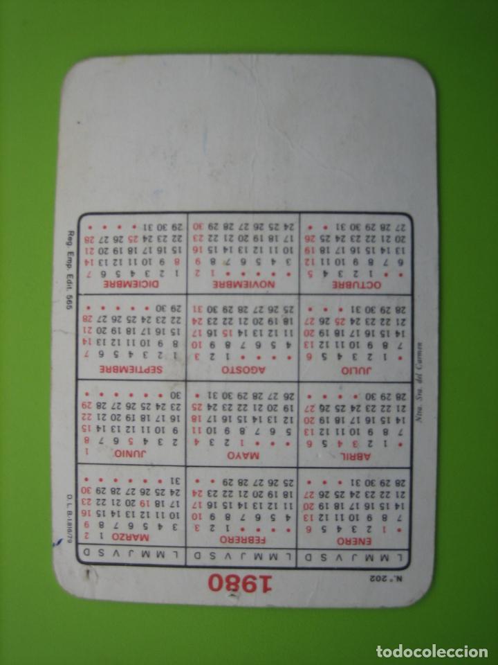Calendario Religioso.Calendario Religioso