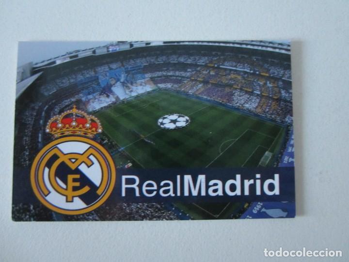 Calendario Real Madrid.Calendario Real Madrid 2018
