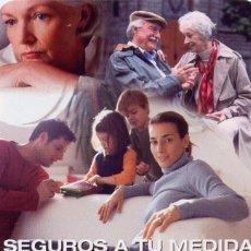 Coleccionismo Calendarios: CALENDARIO FOURNIER MUPITI AÑO 2008. Lote 147598654