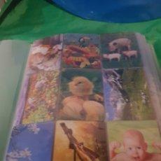 Coleccionismo Calendarios: CALENDARIOS. Lote 147602310