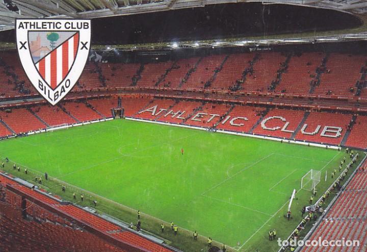 Athletic Club Bilbao Calendario.Calendario Futbol Athletic Club Bilbao 2019 Sold Through
