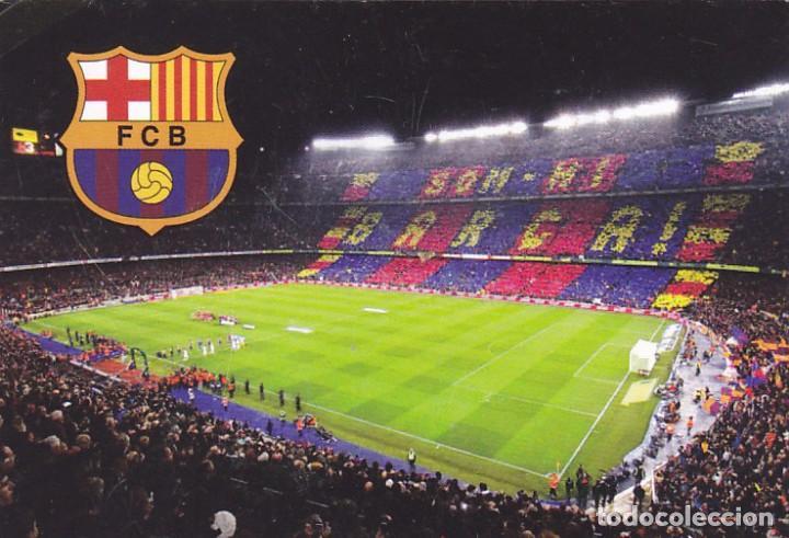 Futbol Calendario.Calendario Futbol Barcelona C F 2019 Sold At Auction 147617794