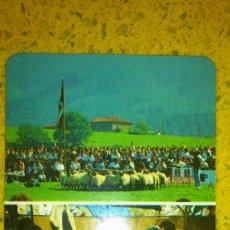 Coleccionismo Calendarios: CALENDARIO,S ALMANAQUE,S DE BOLSILLO . Lote 147784798