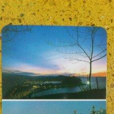 Coleccionismo Calendarios: CALENDARIO,S ALMANAQUE,S DE BOLSILLO . Lote 147785194