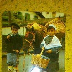 Coleccionismo Calendarios: CALENDARIO,S ALMANAQUE,S DE BOLSILLO . Lote 147785302