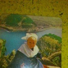 Coleccionismo Calendarios: CALENDARIO,S ALMANAQUE,S DE BOLSILLO . Lote 147785486