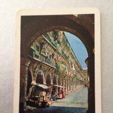 Coleccionismo Calendarios: CALENDARIO FOURNIER 1970. Lote 149704965