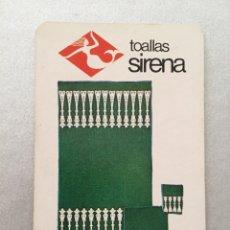 Coleccionismo Calendarios: CALENDARIO FOURNIER 1970. Lote 149706454