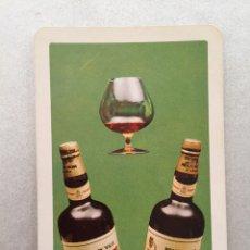 Coleccionismo Calendarios: CALENDARIO FOURNIER 1970. Lote 149707464