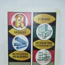 Coleccionismo Calendarios: 1974 CARLOS NAVARRO CALENDARIO FOURNIER .. Lote 154562426