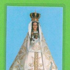 Coleccionismo Calendarios: CALENDARIO DE BOLSILLO 2008 - RELIGIOSO - BEGOÑAKO ANDRA MARI - BIZKAIKO - CON PUBLICIDAD.. Lote 154760266