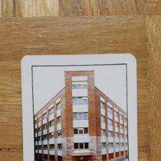 Coleccionismo Calendarios: CALENDARIO FOURNIER -- LABORATORIO EMYFAR AÑO 1972 - VER FOTO ADICIONAL - NUEVO. Lote 155337778